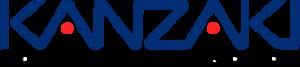 Kanzaki Logo
